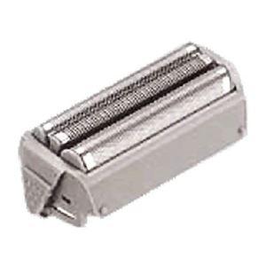 パナソニック メンズシェーバー替刃 外刃 ES9077