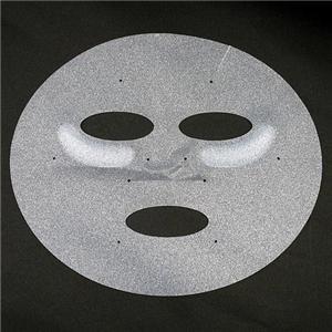 シリコン美肌フェイスマスク