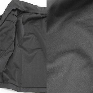ターボサウナスーツ(シェイプサウナスーツ) Mサイズ