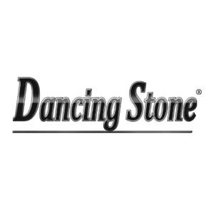 ダンシングストーンペンダント/ネックレス【プラチナPt900・天然ダイヤモンド0.1ct】FTW-1814