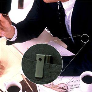 ダイレクトmirumiru(microSD