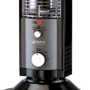 スリムシーズヒーター ASH-860T