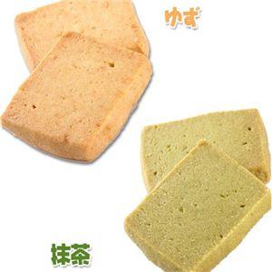 プエラリアミルククッキー 2kg