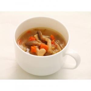 スラッと野菜スープ10食入り
