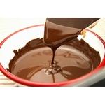チュベ・ド・ショコラ 割れチョコミルク 800g