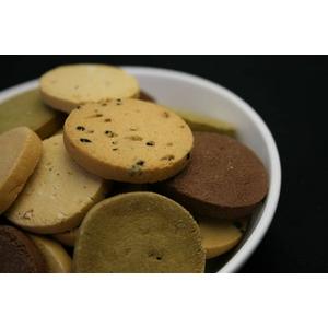 【訳あり】豆乳おからゼロクッキー 1kg