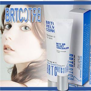BRTC BBベルベットコンシーラー