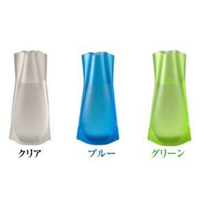 ワンダーベース グリーン Mサイズ 【3セット】