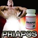 プリアポス