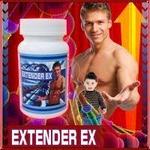 ホエイタンパク含有食品 エクステンダーEX 90粒
