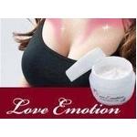 薬用LOVE EMOTION (ラブ エモーション)