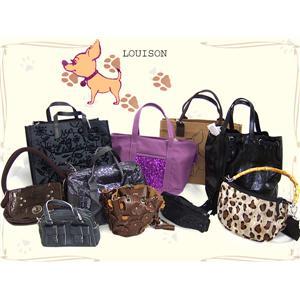 LOUISON 【ルイゾン】バッグ/小物福袋