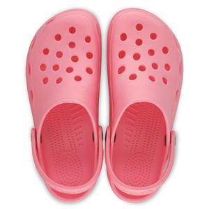 HOLEY SOLES(ホーリーソールズ)エクスプローラー pink(ピンク) XS(21-22)