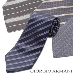 GIORGIO ARMANI ネクタイ 7W372-00036/C