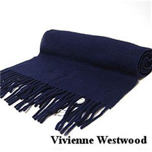 VivienneWestwood(ヴィヴィアンウエストウッド) Wマフラー