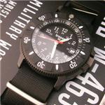 トレーサー H3 P6500 TYPE6 BK