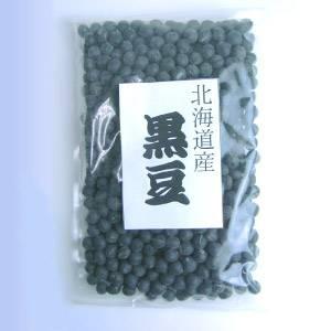 北海道産 黒豆 5kg(500g×10袋)
