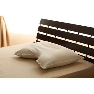 竹取の夢枕