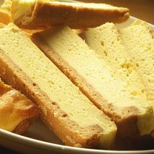 【訳あり】チーズケーキバー 1kg(18本?26本)