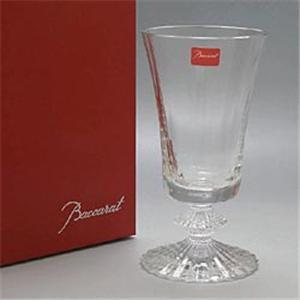 Baccarat(バカラ) ミルヌイ ワイングラス3 H15cm 2104721