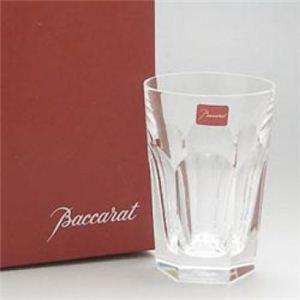 Baccarat(バカラ) アルクール タンブラー(S) 1702253