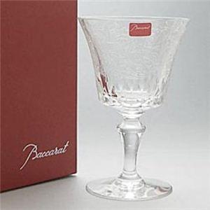 Baccarat(バカラ) パルメ(L)ワイン 1516103
