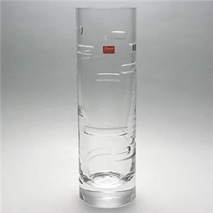 Baccarat(バカラ) VASE300 花瓶 Horizon  2600738