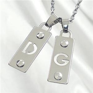 D&G BJ0323 A9010 PDT SI