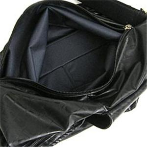 Gherardini(ゲラルディーニ) 2212 0001 SEBT H BK