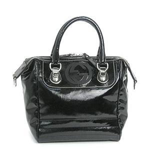 Gucci(グッチ) 181527 FHQ5X 1000 ボストン BK
