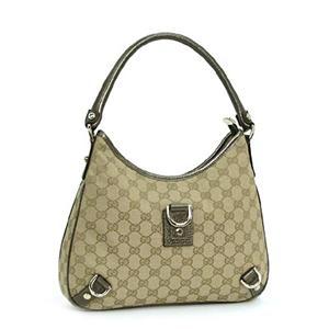 Gucci(グッチ) 130738 F4FSG 9692 ホーボー BR