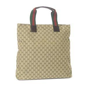 Gucci(グッチ) 131233 F4F5R 9791 トート BE/DB