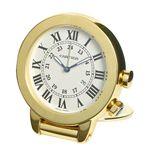 Cartier(カルティエ) W0100067 トケイ SI