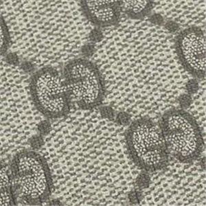 GUCCI(グッチ)189688 FCIER 9643 BT BE/DB