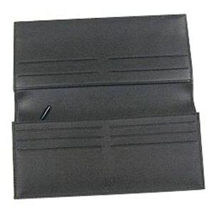 Dunhill(ダンヒル) OG1010A d-eight black 財布 BK
