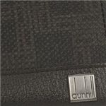 Dunhill(ダンヒル) OH1010A d-eight 財布 DB