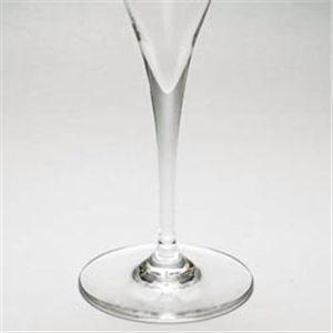 Baccarat(バカラ) ドンペリニョン (L)ワイン 1136103