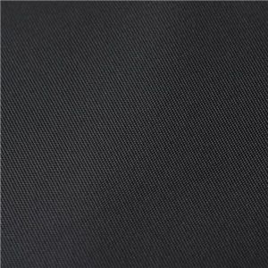 PRADA(プラダ) BN1621 TESS+SOFT CALF SH BK