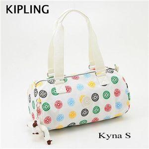 Kipling(キプリング) バッグ SPORTIC K11103/Kyna S