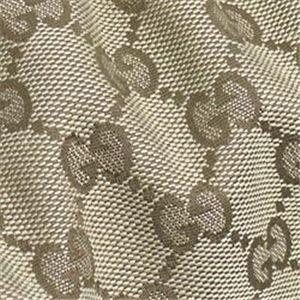 GUCCI(グッチ) ハンドバッグ QUEEN 189883 FAFXG MYSTIC WHITE/9761
