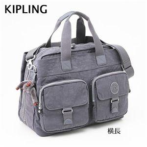 Kipling(キプリング) PCバッグ WORKING LIFE K12702・横長