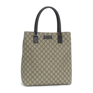GUCCI(グッチ)201539 FCIGG 8588 BT BE/DB