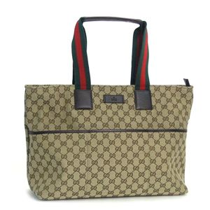 GUCCI(グッチ)155524 F4FOR 9791 SH BE/DB
