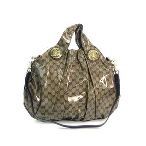 GUCCI(グッチ)197016 FT0FG 9643 SH BE/DB