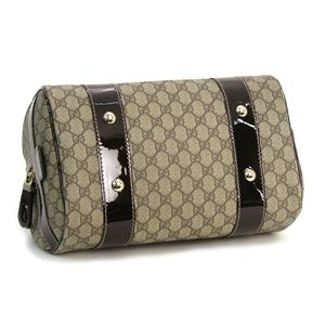 GUCCI(グッチ)203516 FN04G 9643 BT BE/DB