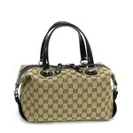 Gucci (グッチ) 203526 FTAGX 9769 BT BE/BK