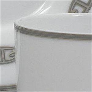 Hermes (エルメス) シェーヌダンクルPT ティーC&Sペア 4116
