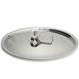 Alessi (アレッシ) AJM200/24 鍋のふた 24cm