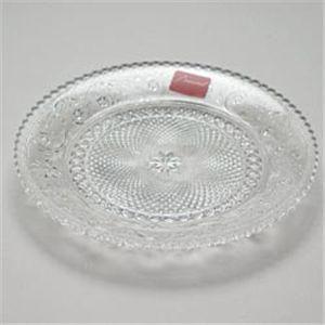 Baccarat (バカラ) アラベスク PL 12cm 2102781