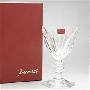 Baccarat (バカラ) アルクール  (S)ワイン 1201104